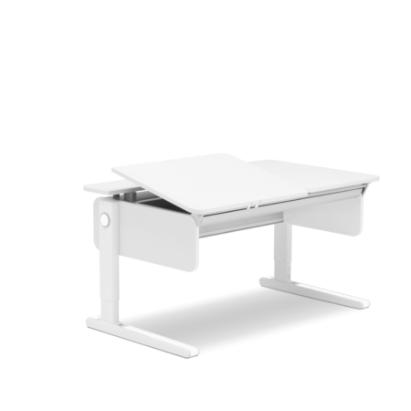 moll champion leftup kids study desk