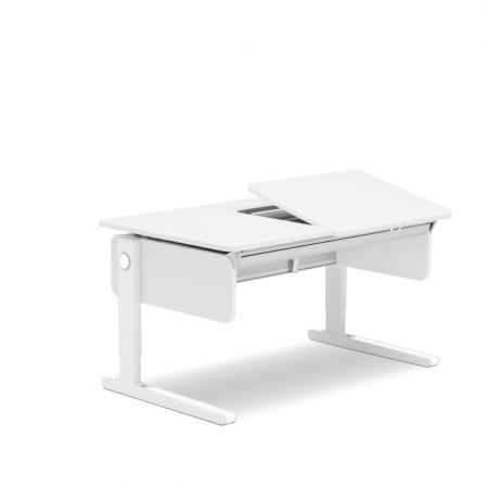 moll champion rightup kids study desk