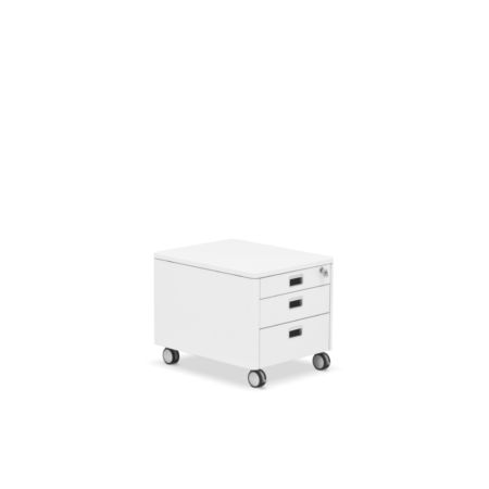 moll cubic container kids table