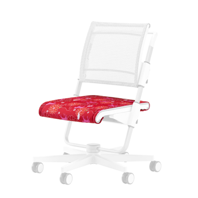 moll scooter kids study chairs