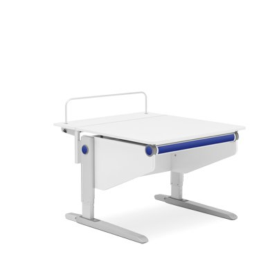 moll winner compact childrens desk