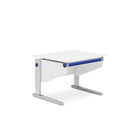 moll winner compact kids desk