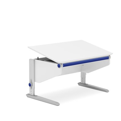 moll winner kids study desks