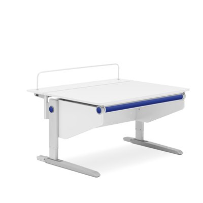 moll winner study tables