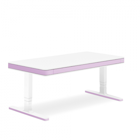 moll unique childrens desk